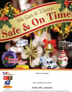 safe_ontime_small_flyer