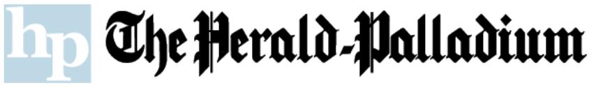 The Herald Palladium